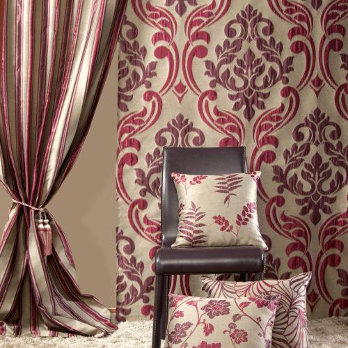 curtain-fabrics-3